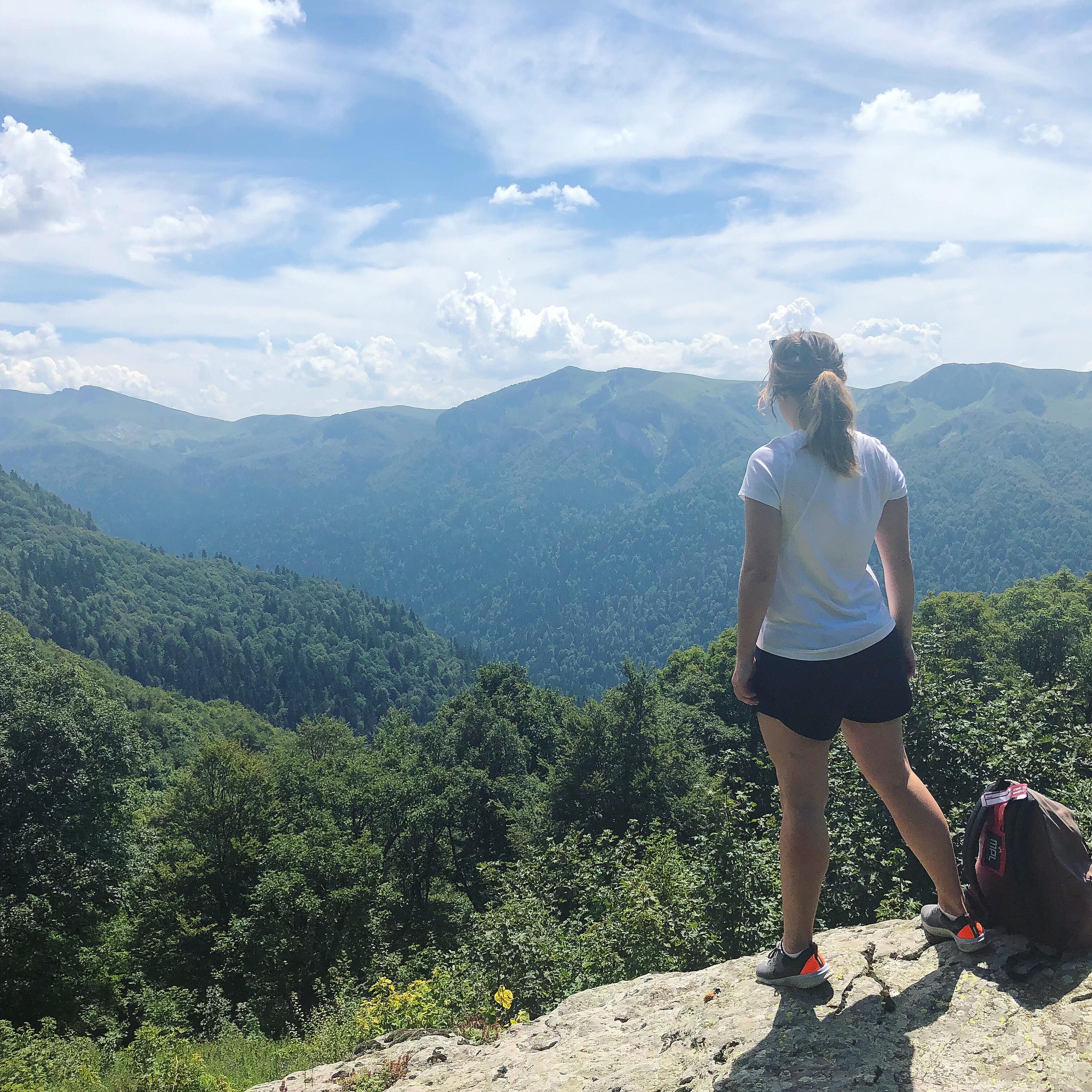 vacances au montenegro Montenegro u2013 Dans les montagnes du Nord
